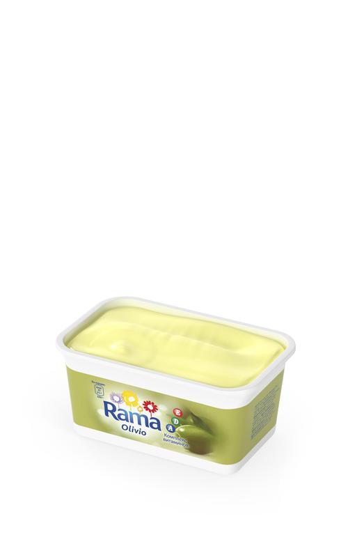 "отзыв Спред ""Rama Olivio"" 475гр."