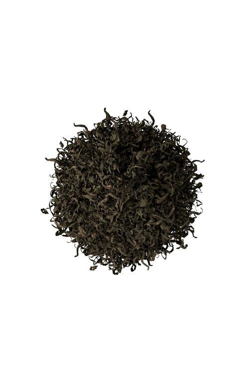 Lipton чай черный листовой Heart of Ceylon 85 гр