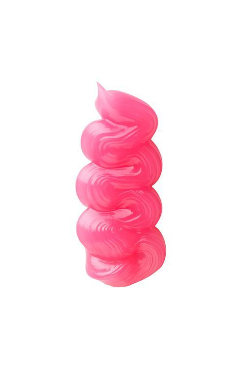 """стоимость Зубная паста-гель """"Дракоша"""" Bubble Gum, 60 мл."""