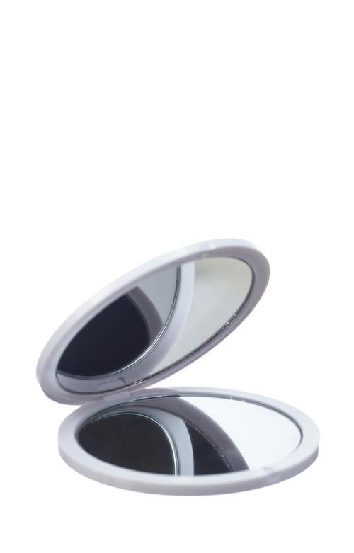 """отзыв Dove подарочный набор """"Коллекция блеск и питание"""" (250+200 мл)"""