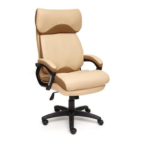 Кресло компьютерное TC Duke 129х70х48 см