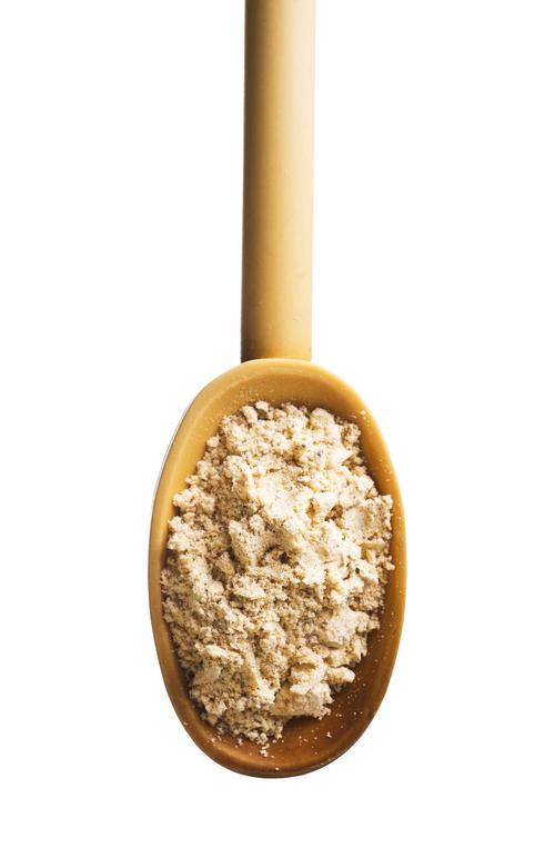 цена Кнорр на второе сухая смесь для приготовления макарон в сливочном соусе с грибами