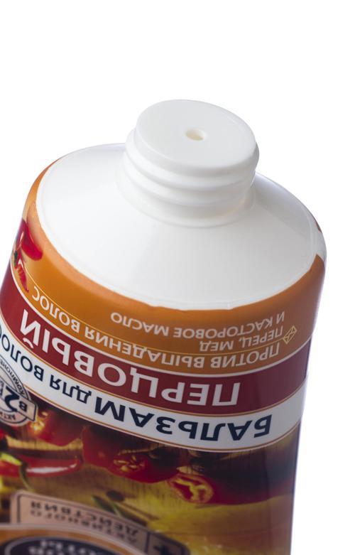 цена Бальзам для укрепления волос срк