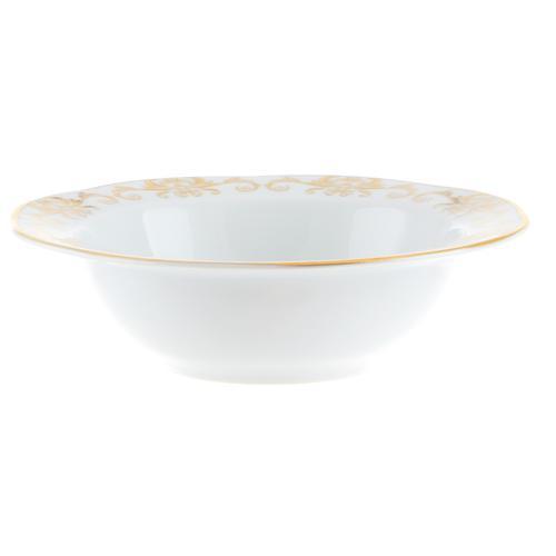 Салатник Kutahya Porselen Lindos 16 см