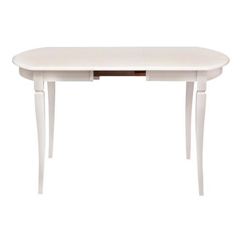 Стол раскладной TC Modena 100(129)х75х75 см