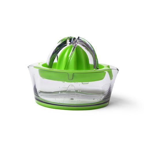 Соковыжималка для цитрусовых (пластик)