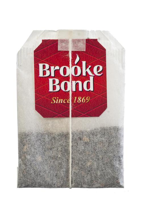 цена Brooke Bond