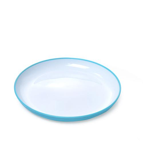 Тарелка 20см (пластик)