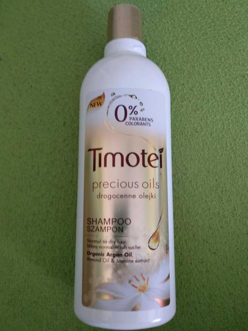 стоимость Timotei Дорогоцiннi масла