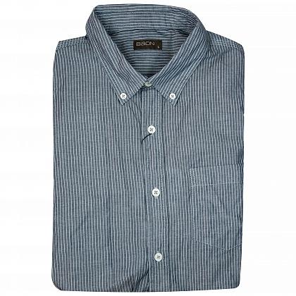 Мужcкая Рубашка BAON