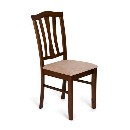 Стул TC с мягким сиденьем 52х42х94 см