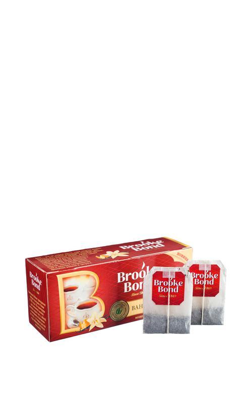 """цена Чай""""Brook Bond"""". Ванильная сказка"""