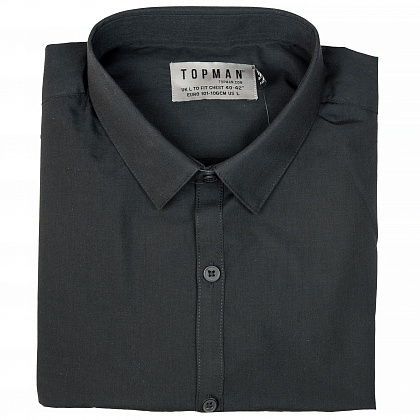 Рубашка ТОPMAN