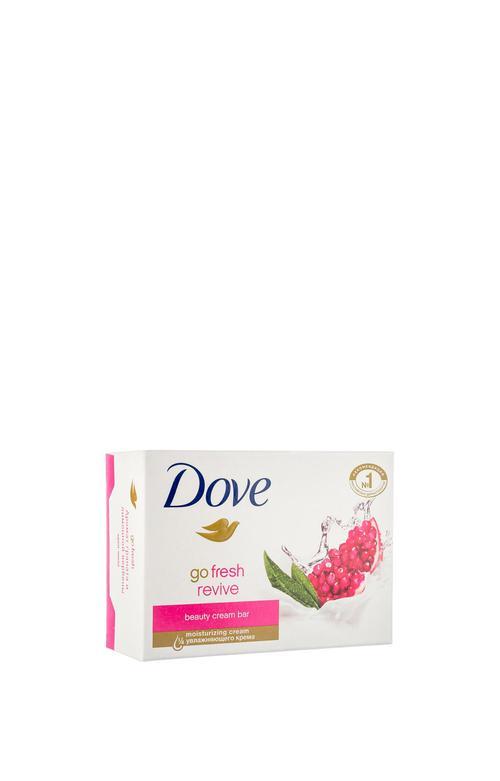 """отзыв Крем-мыло """"Dove"""" пробуждение чувств 135г,"""