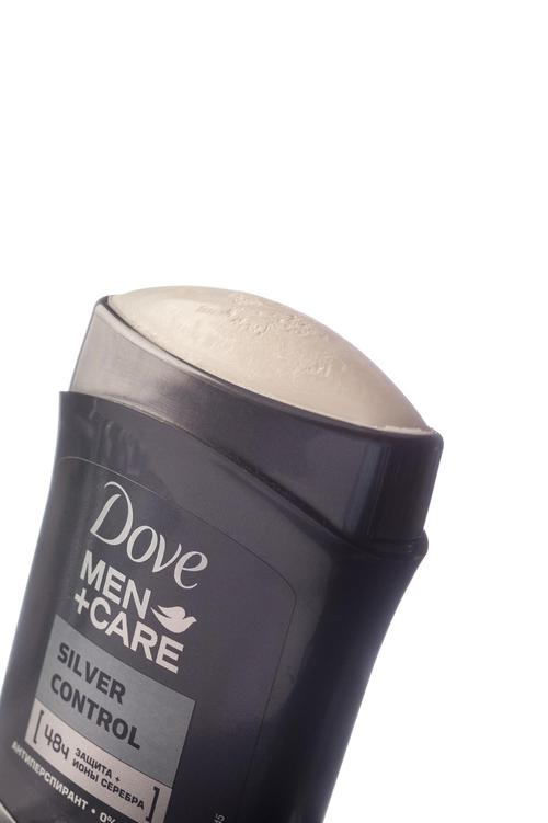 описание Dove men +care