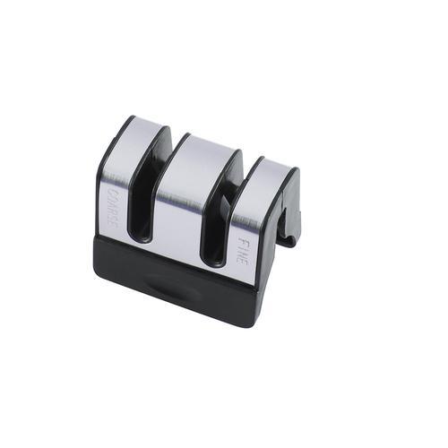 Запасное точило для ножеточки (арт.2956;2960;2961)