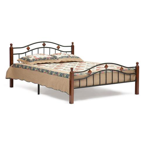 Кровать TC AT-126 200х160 см