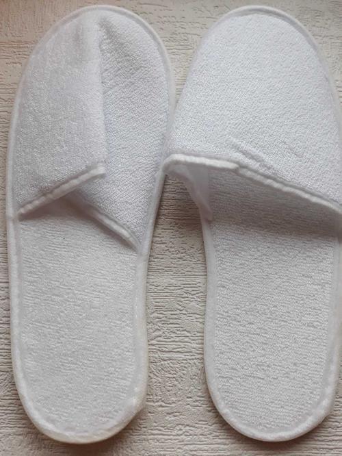 Туфли комнатные. Гостиничные женские