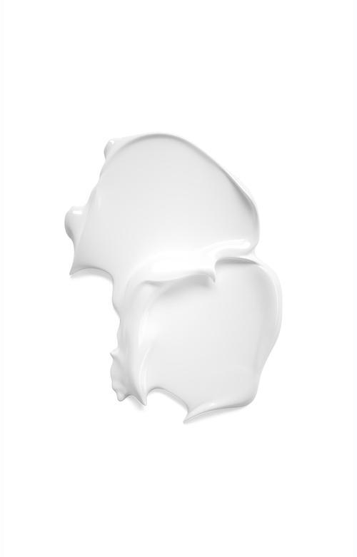 Чистая Линия  молочко для тела Упругость и гладкость, 250 мл