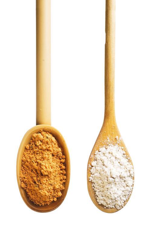 отзыв Knorr На Второе сухая смесь для соуса лазанья классическая 41 гр