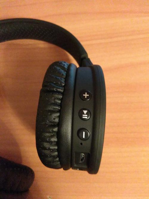 отзыв Bluetooth Гарнитура QUMO Accord 3 (BT-0020) Black