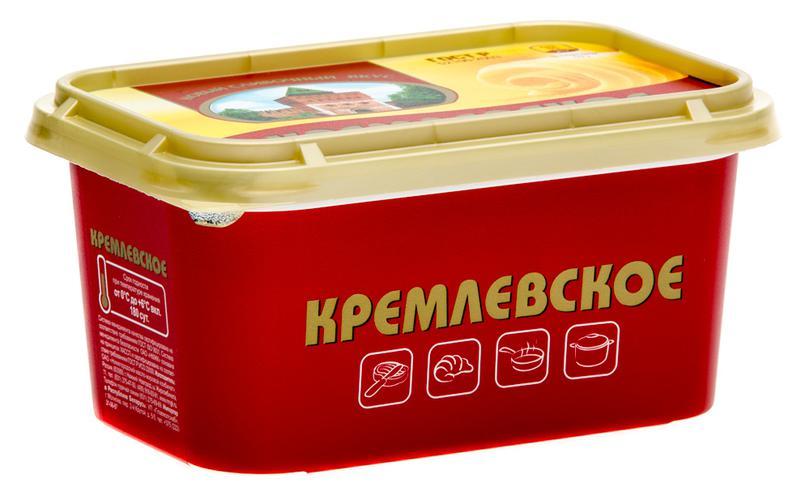 """Спред """"Кремлевское"""" 60%"""
