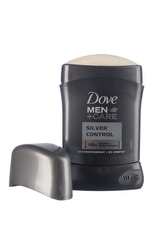 цена Dove men +care