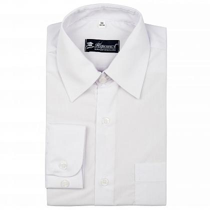 Сорочка верхняя для мальчика