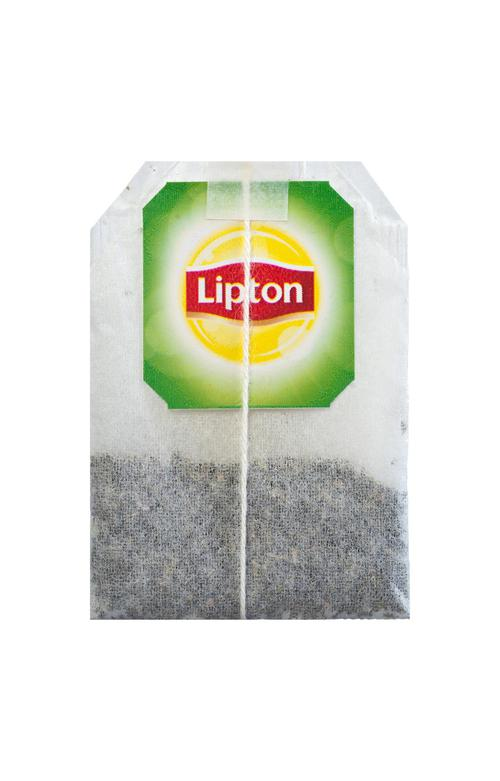 описание Lipton :Jasmine flower Green Tea