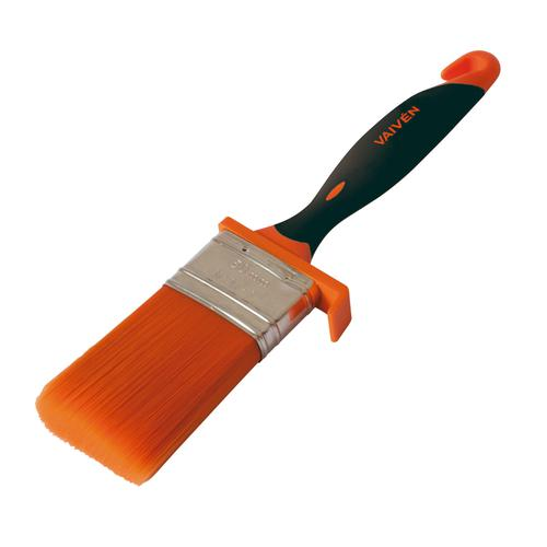 Кисть-флейц Vaiven velourex трехкомпонентная 50мм