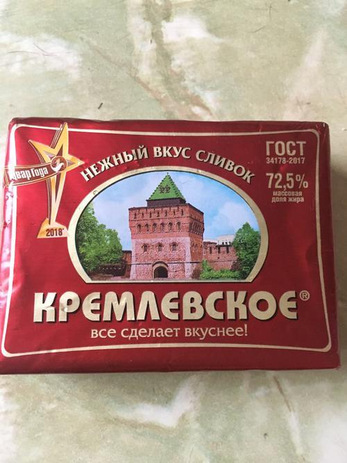 """цена Спред """"Кремлевское"""" 72,5%"""