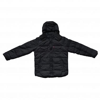 Timberland Куртка пуховая мужская