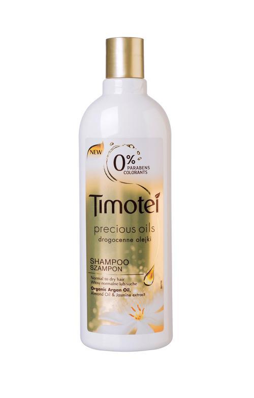 Timotei Дорогоцiннi масла
