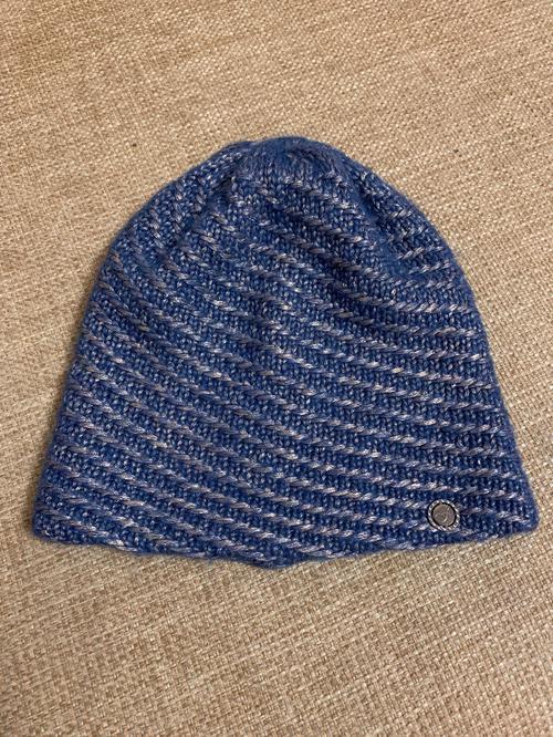 "шапка ""джоана"" 42173s - 19"