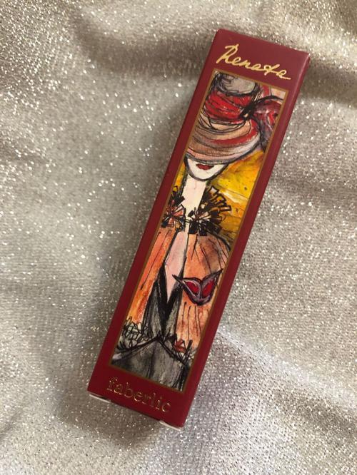 40291 Губная помада Коллекция Ренаты Литвиновой Secret Story, арт. 40291