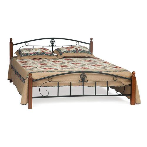 Кровать двуспальная TC Румба 200х160 см
