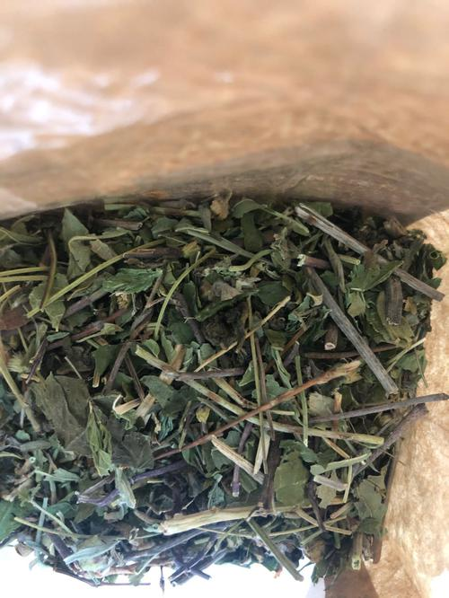 описание чай doctor taiga tea stories mind balance анти-стресс