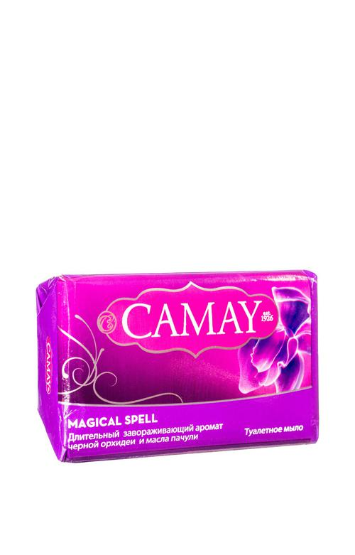 Туалетное мыло Camay Magical Spell