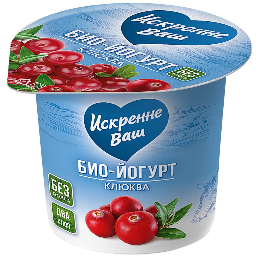 специально самые натуральные йогурты марки и фото растаял