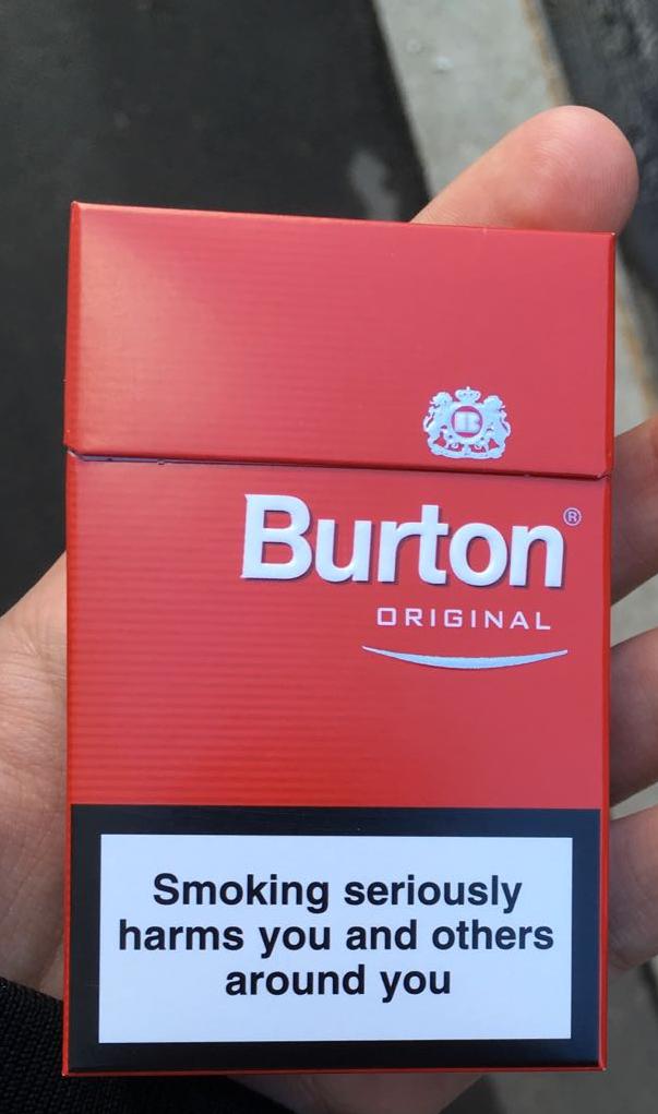 Burton сигареты купить купить сигареты капитан блэк в екатеринбурге