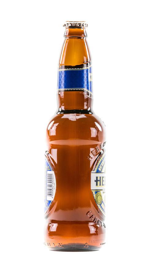 отзыв Пиво светлое Невское Классическое