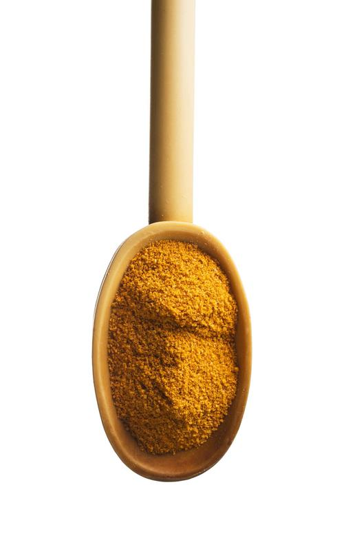 Knorr приправа  для курицы нежная грудка 30 гр
