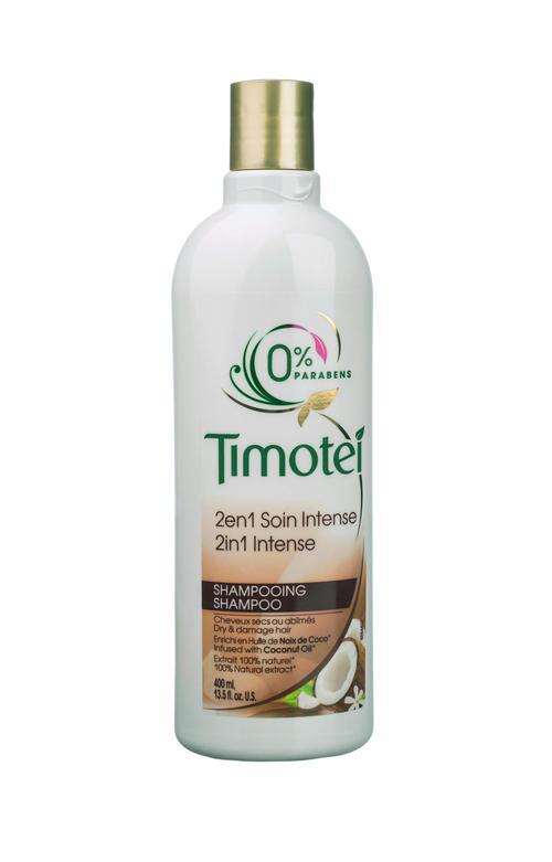 цена Timotei