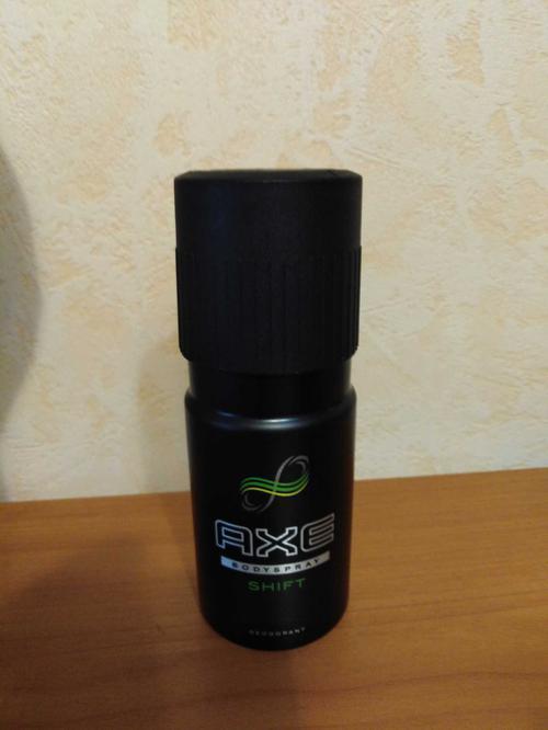 "цена Дезодорант аэрозоль ""АХЕ"" SHIFT, ""Unilever"", 150 мл"