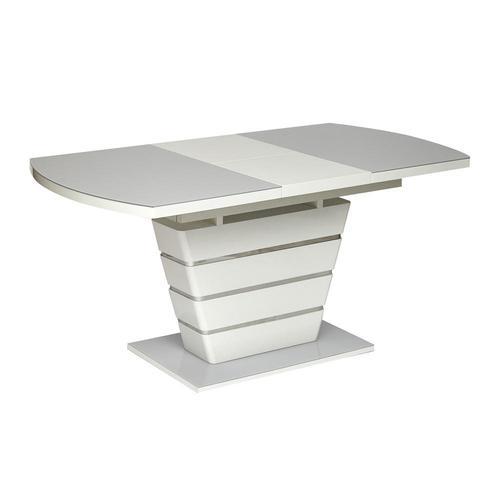 Обеденный стол TC Erfurt (140)180х80х76 см