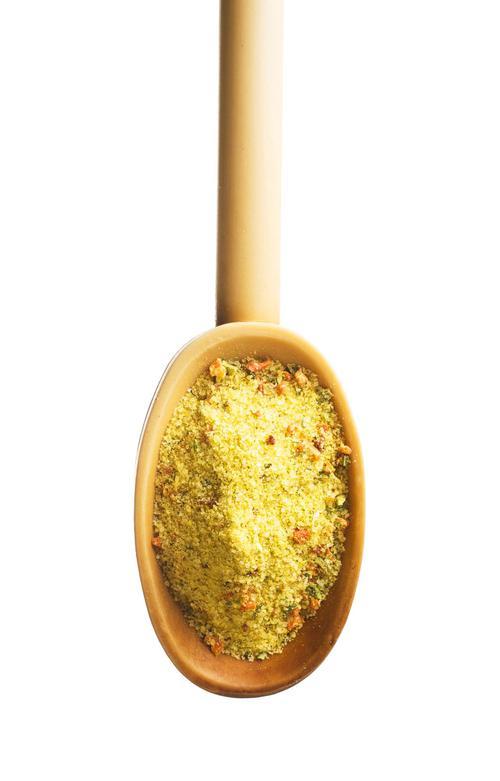 """Ароматная приправа """"Knorr Классика овощей"""" универсальная 200 г."""