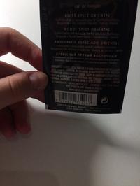 Givenchy Absolute Eau De Parfum штрихкод 3274872334267 отзывы и