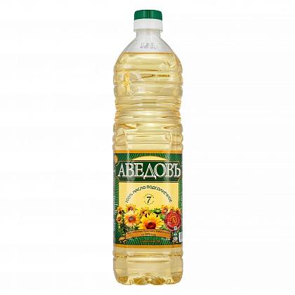 отзыв 100% подсолнечное рафинированное дезодорированное вымороженное масло
