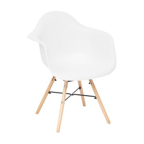 Кресло SDM Cindy 61х60х82 см