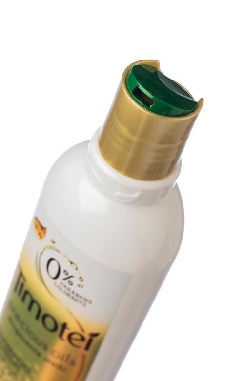 отзыв Timotei - 0% Parabens - Шампунь для волос с ценными маслами